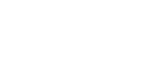 Mitera Training Academy Logo Health anmd Social Care Training